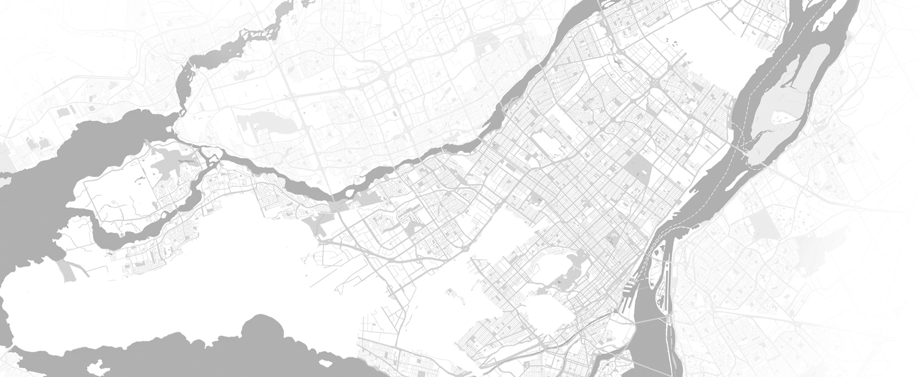 Gestion Sovak Montreal et Environs